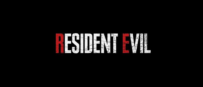 'Resident Evil' Reboot: Kaya Scodelario, Robbie Amell, Hannah John-Kamen, Neal McDonough and more to star in origin story adaptation